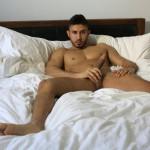 Men-of-Montreal-Malik-Big-Arab-Cock-At-The-Stock-Bar-Pictures-Amateur-Gay-Porn-09-150x150 Young Naked Moroccan Man Jerks His Big Arab Cock