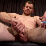 The-Casting-Room-Alan-Big-Uncut-Dick-British-Daddy-Amateur-Gay-Porn-14-150x150 Married British Daddy Auditions For Gay Porn and Jerks His Big Uncut Cock