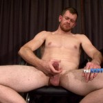 The-Casting-Room-Alan-Big-Uncut-Dick-British-Daddy-Amateur-Gay-Porn-16-150x150 Married British Daddy Auditions For Gay Porn and Jerks His Big Uncut Cock