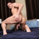 Chaosmen-Kirkland-Straight-Muscle-Hunk-Jerks-Big-Cock-Amateur-Gay-Porn-57-150x150 Straight Muscle Hunk Jerks His Big Dick When He Auditions For Gay Porn