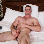 Active-Duty-Scott-Ambrose-Muscle-Naked-Marine-Jerking-Off-Amateur-Gay-Porn-12-150x150 Hairy Muscular American Marine Jerks His Thick Cock
