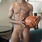 Thug-Boy-Tyrelle-Big-Black-Uncut-Cock-Jerk-Off-Amateur-Gay-Porn-14-150x150 Thug Boy Tyrelle Strokes His Big Black Uncut Cock