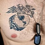 Straight-Off-Base-Corporal-Know-Naked-US-Marine-Jerking-Off-06-150x150 Ripped Straight Marine Jerking His 8