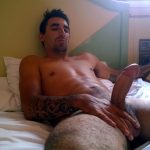 Badpuppy-Fabian-Flores-Argentinian-with-a-Big-Uncut-Cock-06-150x150 Argentinian Hunk With A Big Uncut Cock Auditions For Gay Porn