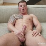 Jake-Cruise-Tommy-Morava-Muscle-Hunk-With-Big-Uncut-Cock-21-150x150 European Muscle Hunk Strokes His Fat Uncut Cock