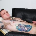 Active-Duty-Cody-Smith-Army-Hairy-Muscle-Guy-Jerking-Off-Big-Dick-11-150x150 Hairy Tatted Muscle Army Soldier Jerking His Cock