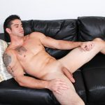 Active-Duty-Jason-Richards-Army-Naked-Soldier-With-A-Big-Cock-09-150x150 Check Out The Long Cock On This New Army Recruit