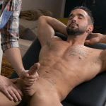 Maskurbate-Zack-Lemec-Gay-Massage-With-Happy-Ending-08-150x150 Zack Lemec Get's His First Gay Massage With A Happy Ending