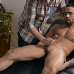 Maskurbate-Zack-Lemec-Gay-Massage-With-Happy-Ending-09-150x150 Zack Lemec Get's His First Gay Massage With A Happy Ending