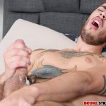 Broke-Straight-Boys-Ari-Nucci-Tatted-Hairy-Ass-Fingering-Jerk-off-29-150x150 Tatted Straight Boy Fingers His Hairy Ass And Jerks Off