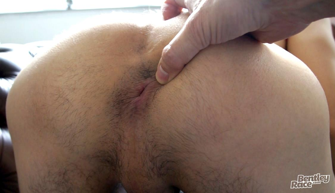 Bentley-Race-Ricky-Molina-Spanish-Guy-With-A-Big-Uncut-Cock-Jerking-off-33 Spanish Boy Auditions For Gay Porn And Jerks His Big Uncut Cock