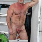 Nasty-Daddy-Trace-OMalley-Hairy-muscle-Daddy-With-Thick-Cock-Jerk-Off-Video-17-150x150 Hairy Muscle Daddy Shows Off His Thick Cock And Jerks Off