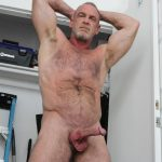 Nasty-Daddy-Trace-OMalley-Hairy-muscle-Daddy-With-Thick-Cock-Jerk-Off-Video-21-150x150 Hairy Muscle Daddy Shows Off His Thick Cock And Jerks Off