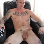 Badpuppy-Dane-Stewart-Naked-Tattoo-Stud-Jerking-Off-His-Big-Cock-Video-11-150x150 Big Dick Tattoo Artist Dane Stewart Jerks Off His Big Cut Cock