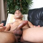 Active-Duty-Rossi-Thick-Dick-Naked-Soldier-Jerking-Off-Video-07-150x150 Thick Dick Army Soldier Jerks Out A Creamy Load Of Cum