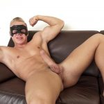 Maskurbate-Mickey-Big-Uncut-Cock-Muscle-Hunk-Jerking-Off-Video-05-150x150 Big Uncut Cock Blond Muscle Hunk Auditions For Gay Porn