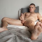 Badpuppy-Max-Dior-Big-Uncut-Cock-Jerkoff-Video-11-150x150 Waking Up From A Nap And Jerking Off My Big Uncut Cock