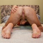 Active-Duty-Tyler-Austin-Naked-Soldier-Jerking-Off-Big-Cock-11-150x150 Hairy Ass Army Boy Gets Naked And Jerks Off For Money