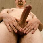 SpunkWorthy-Sutter-Straight-Naked-Sailor-Jerking-Off-Big-Cock-09-150x150 Tall Straight Navy Sailor Shoots A Big Load From His 8