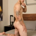 SpunkWorthy-Tosh-Straight-Ginger-Boy-Jerking-Off-His-Big-Cock-10-150x150 Straight Ginger Boy Jerking His Big Cock On Video
