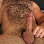 Chaosmen-Steve-Strongarm-Beefy-Hairy-Muscle-Hunk-Jerking-Off-15-150x150 Beefy Hairy Muscle Hunk Shows Off His Hairy Ass And Jerks Off