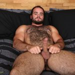 Chaosmen-Steve-Strongarm-Beefy-Hairy-Muscle-Hunk-Jerking-Off-16-150x150 Beefy Hairy Muscle Hunk Shows Off His Hairy Ass And Jerks Off