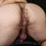 Chaosmen-Steve-Strongarm-Beefy-Hairy-Muscle-Hunk-Jerking-Off-31-150x150 Beefy Hairy Muscle Hunk Shows Off His Hairy Ass And Jerks Off