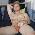 ChaosMen-Wheeler-Straight-Ginger-Jerking-Off-His-Big-Uncut-Cock-video-38-150x150 Straight 20-Year Old Ginger Busts A Nut From His Big Uncut Cock