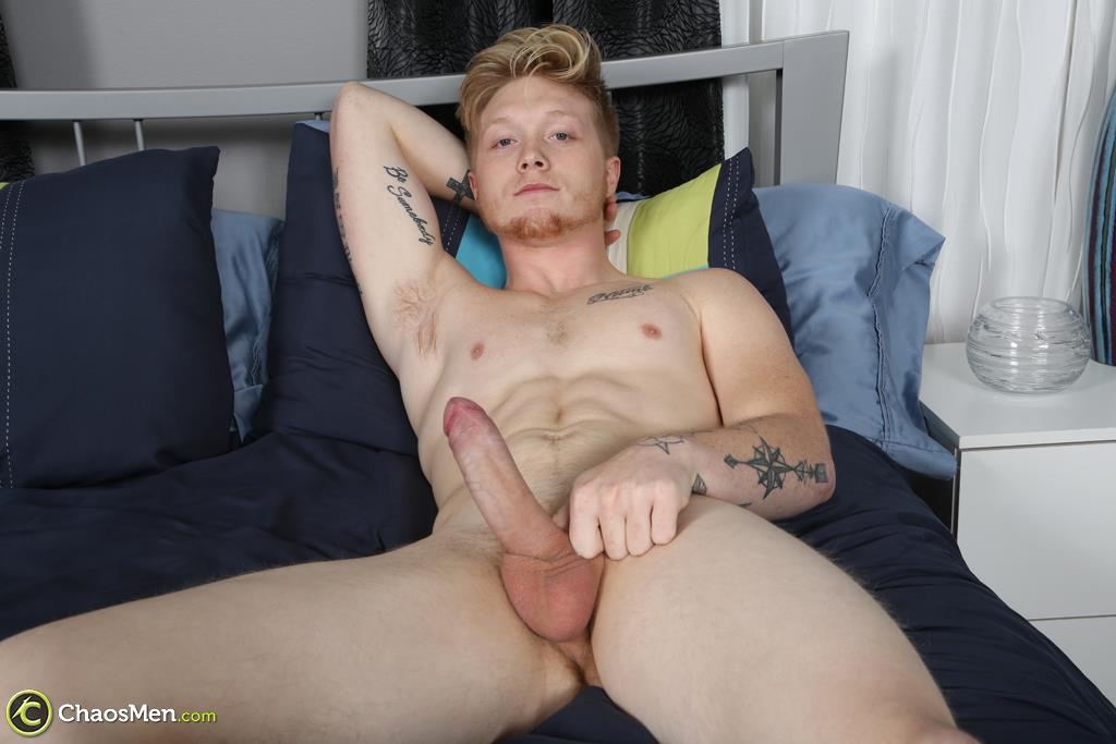 ChaosMen-Wheeler-Straight-Ginger-Jerking-Off-His-Big-Uncut-Cock-video-38 Straight 20-Year Old Ginger Busts A Nut From His Big Uncut Cock