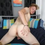 ChaosMen-Wheeler-Straight-Ginger-Jerking-Off-His-Big-Uncut-Cock-video-64-150x150 Straight 20-Year Old Ginger Busts A Nut From His Big Uncut Cock