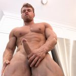 Maskurbate-Muscular-Guy-With-A-Big-Uncut-Cock-Jerking-Off-09-150x150 Jerking Off My Big Uncut Cock Into My Friends Wine Glass On New Years Eve