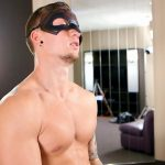 Maskurbate-Vince-Smooth-Muscle-Hunk-With-A-Big-Uncut-Cock-Jerking-Off-10-150x150 Smooth Tatted Body Builder Jerks Off His Big 9