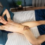 Sean-Cody-Mick-Big-Dick-Bisexual-Blue-Collar-Guy-Masturbating-06-150x150 Check Out The Cock On This Young Bisexual Blue Collar Stud