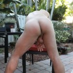 Badpuppy-Eddie-Danger-Thick-Boy-Stroking-His-Fat-Cock-Cum-Video-11-150x150 Thick Go-Go Boy Stokes His Hard Fat Cock Until He Cums